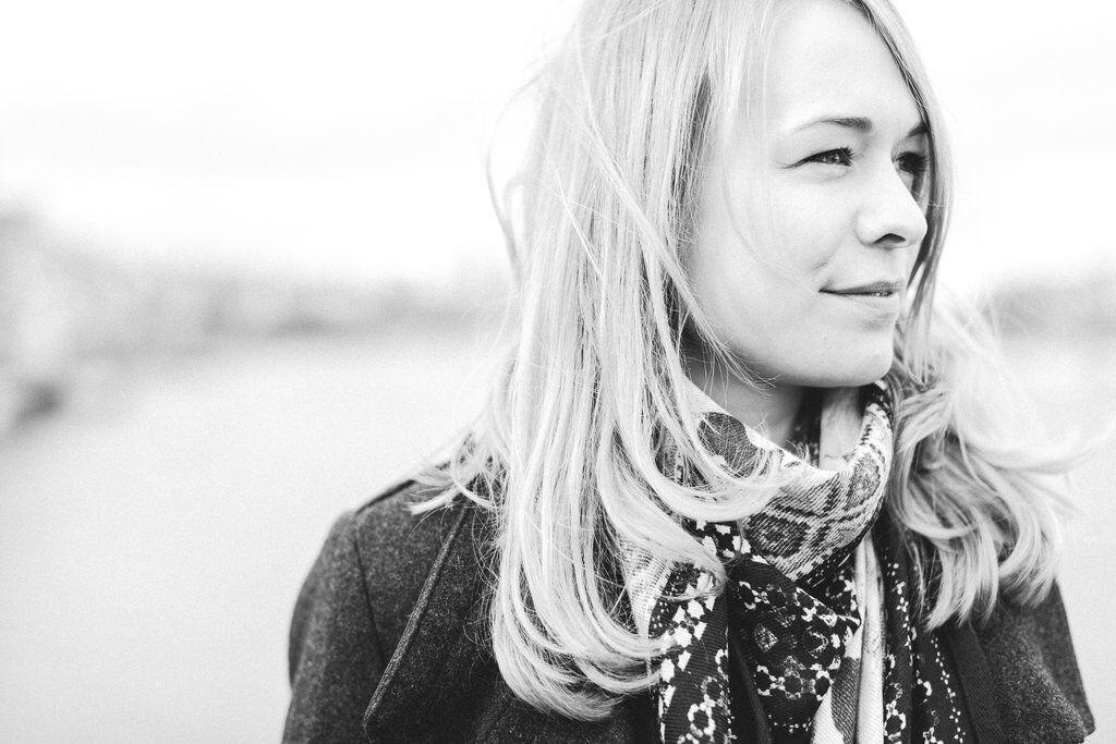 Isabelle Stettler