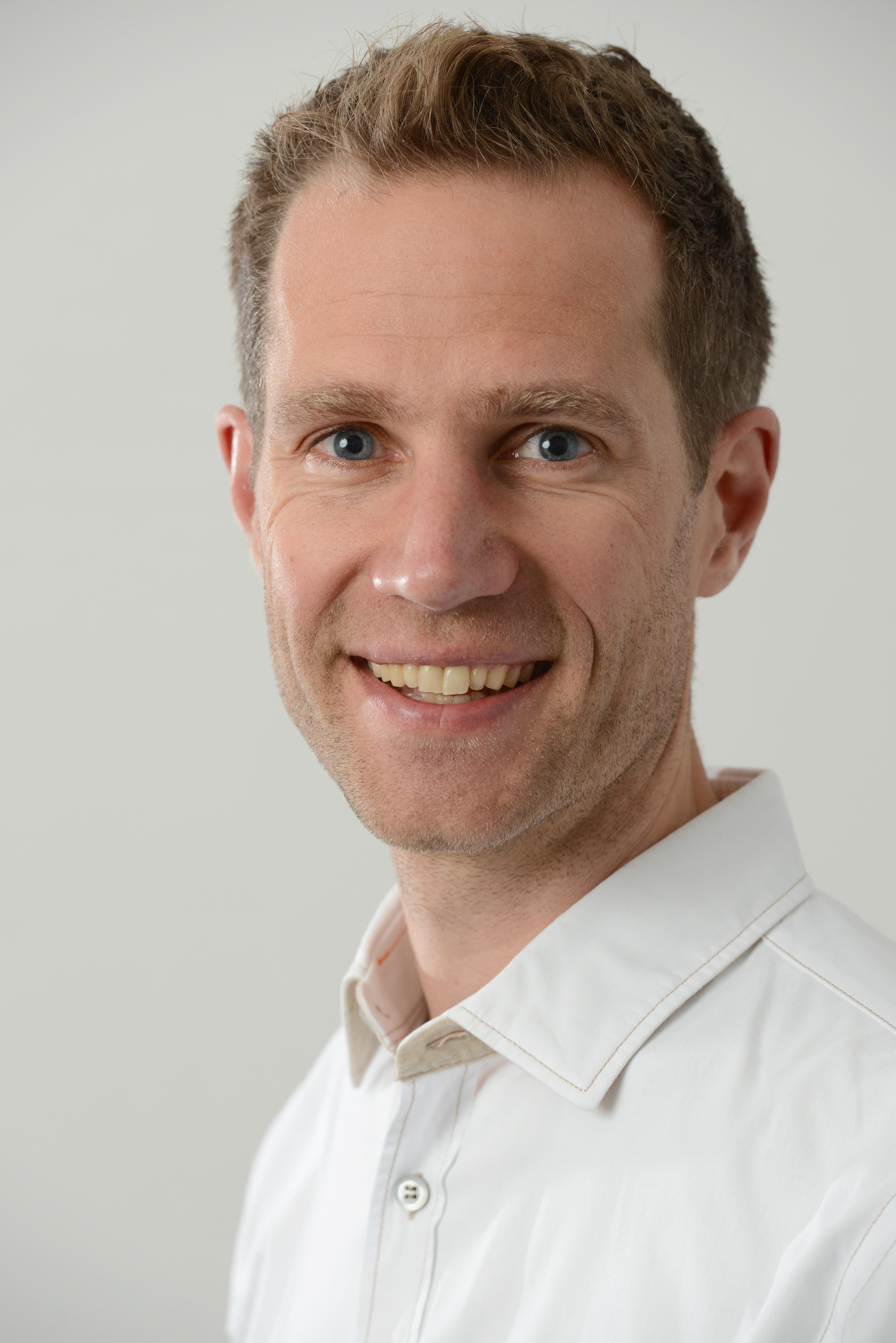 Mike Bucher, Zeremonienleiter, freie Trauungen, Willkommensfeiern