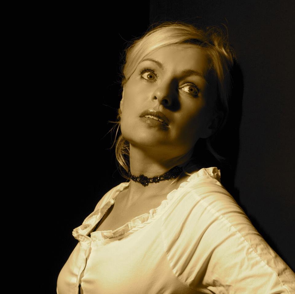 Christine Nachbauer, Musikerin