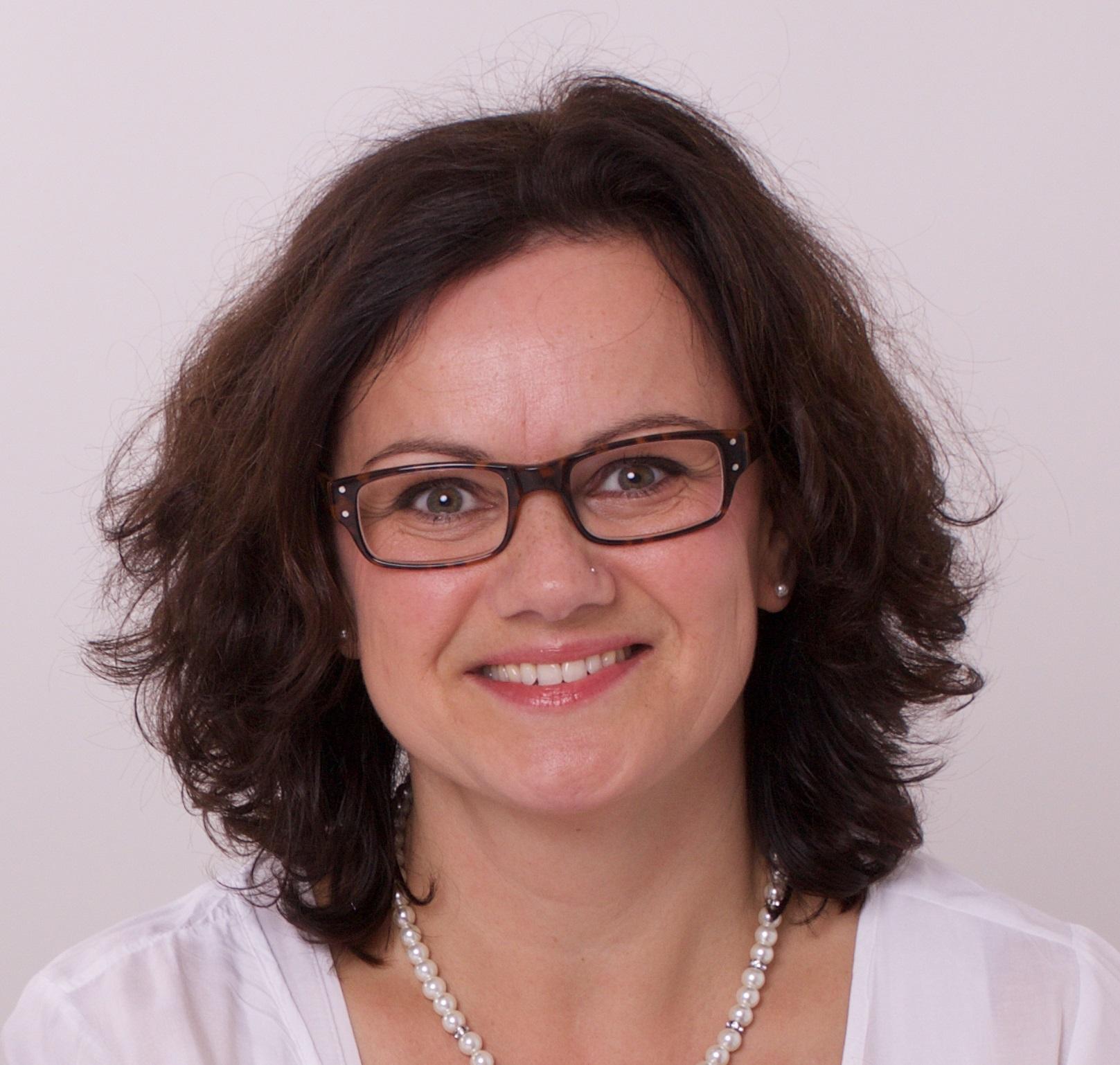 Petra Baltischwiler, Zeremonienleiterin