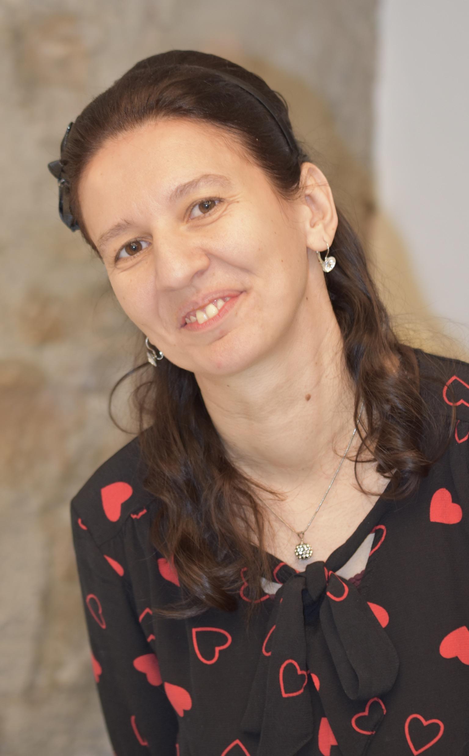 Zeremonienleiterin_Daniela Grossmann