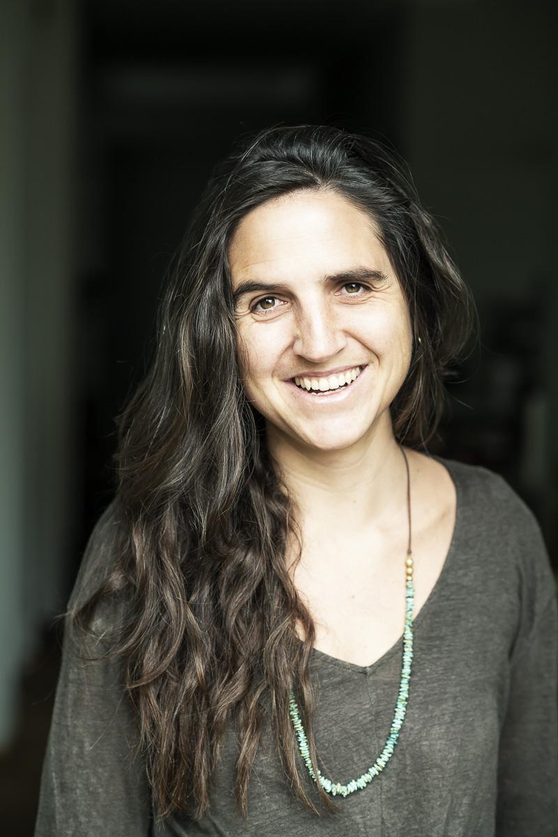 Vivianne Binetti, Zeremonienleitung
